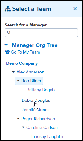 Manager org tree-3