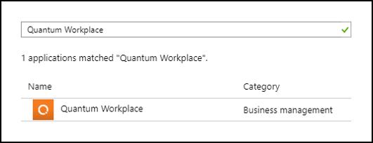 Microsoft Azure 4-1