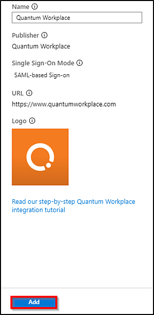 Microsoft Azure 5-1
