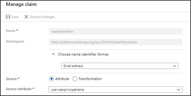 Microsoft Azure 9-1