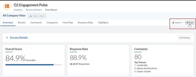 Share button analytics-2